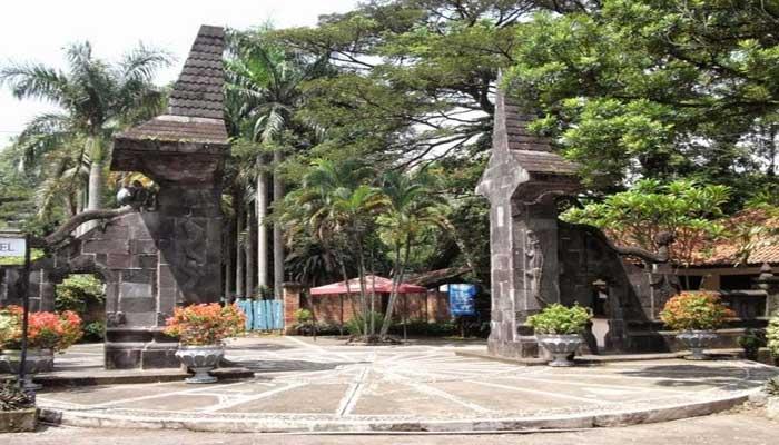 Lebaran di Jogja? Menikmati Waktu Eksklusif Selama Libur + Tips Wisata Yogyakarta