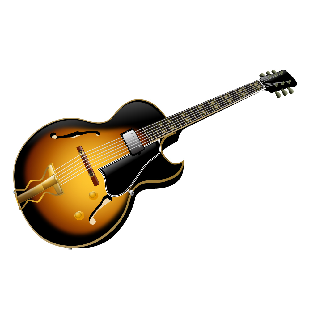 picture gallery guitar chords guitar notes guitar songs guitar games guitar tuner guitar. Black Bedroom Furniture Sets. Home Design Ideas
