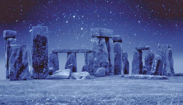 hippies-desaparecidos-em-stonehenge