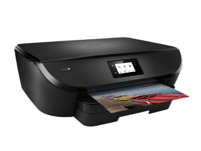 printer for my boy a pair of months inwards the by together with a pleasant sale toll together with he loves i HP Envy 5643 Driver Download