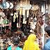 Small traders make big contributions