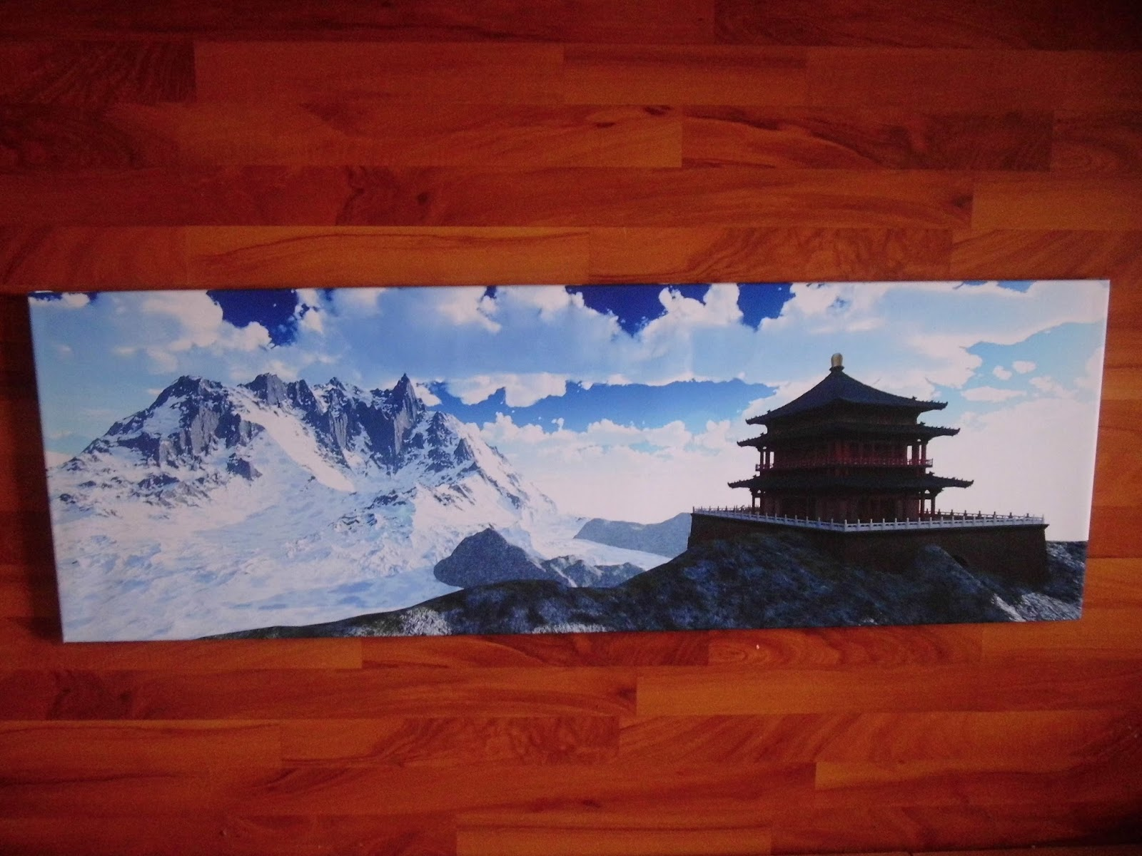 Budhizmus-chrám-obraz