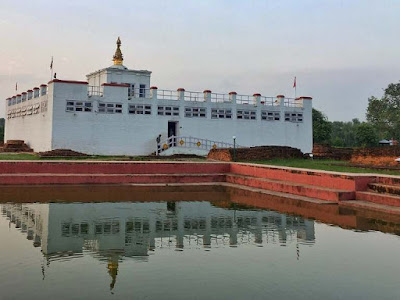 lumbini,Top_Tourist_places,nepal_kathmandu_tourist_places.jpg