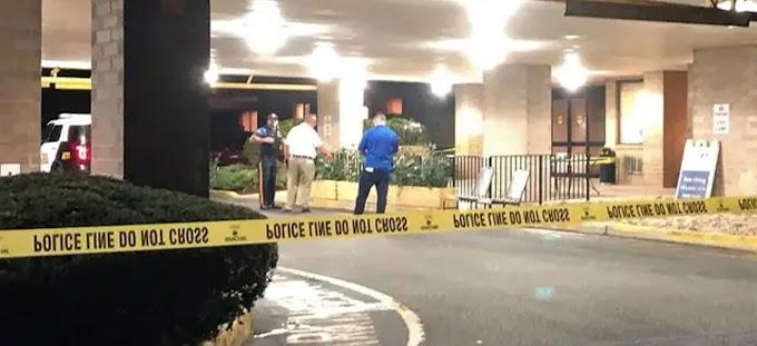 Buscan sospechoso por asesinato al estilo ejecución de un dominicano en Nueva Jersey
