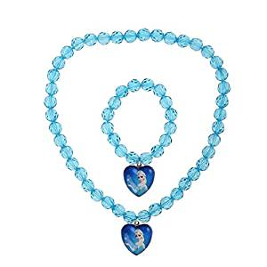https://www.amazon.in/gp/search/ref=as_li_qf_sp_sr_il_tl?ie=UTF8&tag=fashion066e-21&keywords=Elsa Frozen Princess Necklace&index=aps&camp=3638&creative=24630&linkCode=xm2&linkId=f792b05d34740372a4bb485dac2bffae