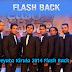 Deyata Kirula 2014 Flash Back