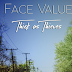 Face Value - Thick as Thieves (EP Review)