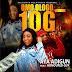 Aya Adigun - Omo ologo 10G ft. Honored Guy