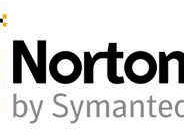 Download Norton Internet Security 2017 for Windows 10