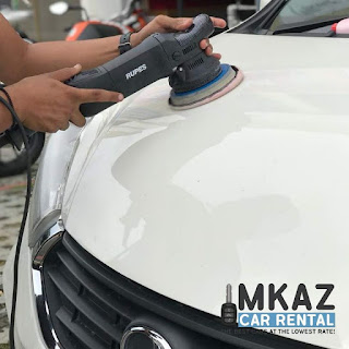 malaysia car rental vellfire