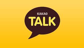 تحميل برنامج كاكاو توك للاندرويد للمحادثات الصوتية عربي 2020 .  Kakao Talk messenger for android free