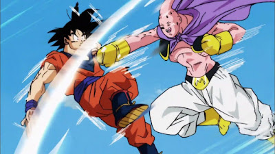Dragon Ball Super Episode 85 English Dubbed