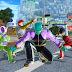 Dragon Ball Xenoverse 2 Gets DLC This December
