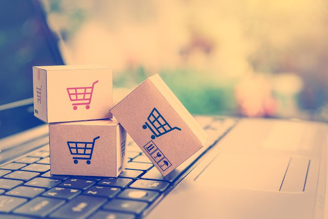 Magento Agencies: What You Need To Know #Article