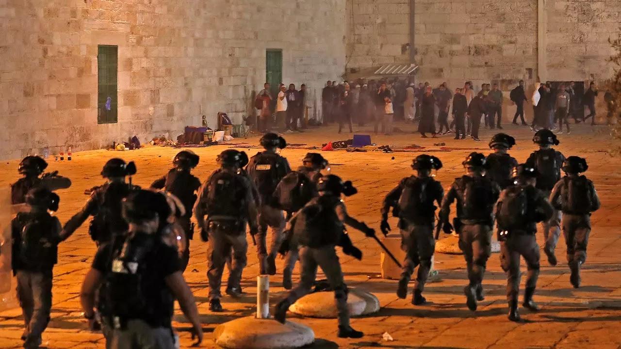 protestas-jerusalem