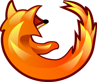Easy Way To Get Free Backlink From Mozilla.org And Get Indexed By Google In 2019