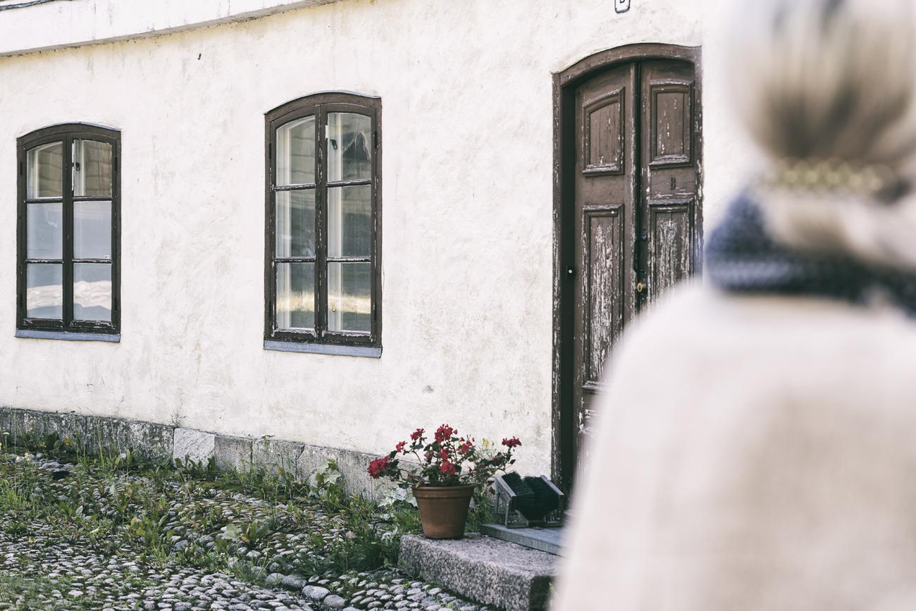 Suomenlinna, Sveaborg, Island, Helsinki, visithelsinki, travelfinland, Suomi, Finland, Unesco world heritage, valokuvaaja, Frida Steiner, photographer, visualaddictfrida, visualaddict