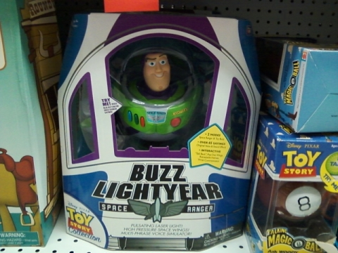 Pupepepets Blog  The Buzz Lightyear Family Tree 4024faff818