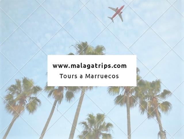 vuelos-malaga-marrakech-directo