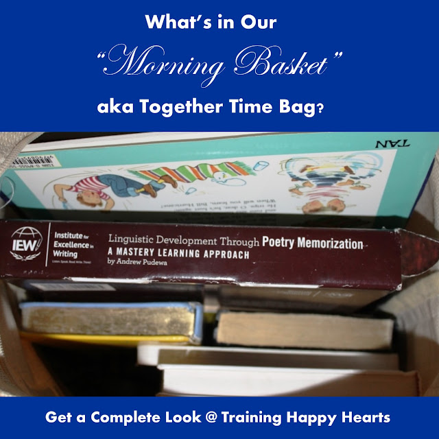 http://traininghappyhearts.blogspot.com/2016/08/morning-basket-together-time-bag.html