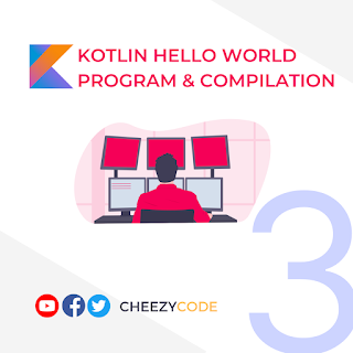 kotlin-tutorial-hello-world
