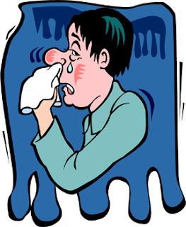obat pilek alami yang berkhasiat dan aman
