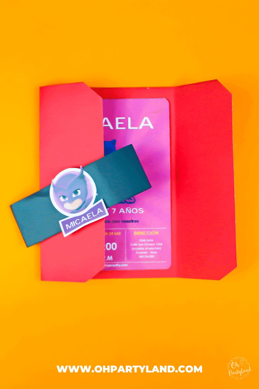 printable-pj-masks-invitation