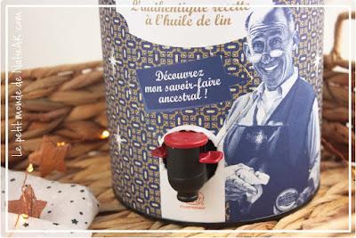 Savon noir : le produit tout en un pour nettoyer sa maison de  Jacques Briochin