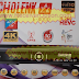 ECHOLENK E-8000 HD RECEIVER NEW SOFTWARE WITH GODA OPTION