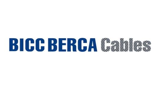 Operator Produksi PT. BICC BERCA CABLES