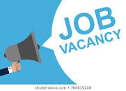 BROADCAST ENGINEERING CONSULTANTS INDIA LIMITED RECRUITMENT FOR VARIOUS POSTS -- VARIOUS VACANCY