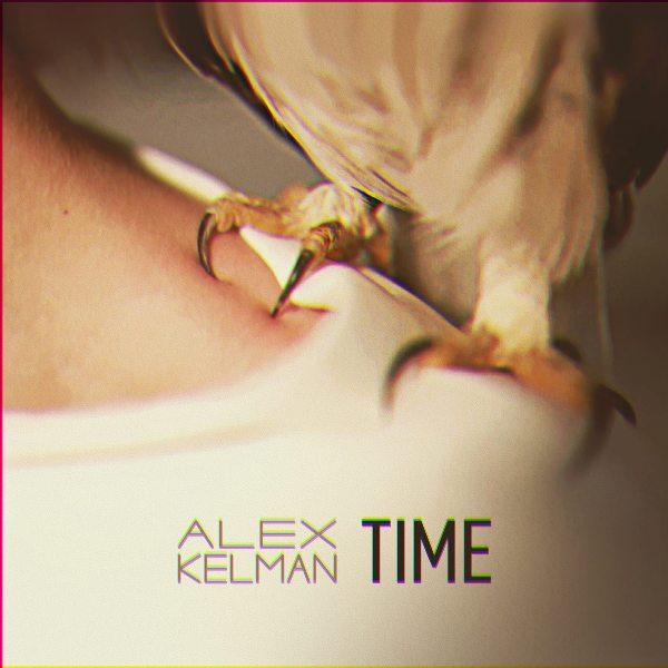 Kelman Alex