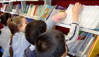 مقترح قانون يمنع  بيع الكتب واالوازم المدرسية بالمدارس الخاصة