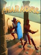 Pharaonic PC Full Español