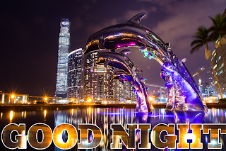Free good night image,free download good night image for WhatsApp