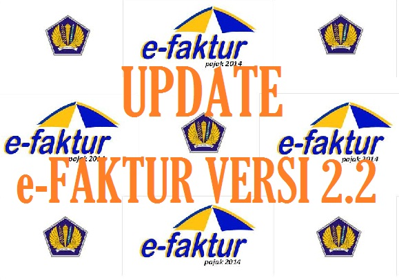 download e-faktur versi 2.2