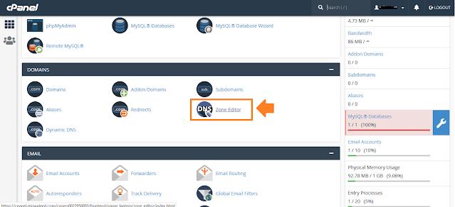 How To Configure WP Mail SMTP For Sendinblue Mailer - WordPress 13
