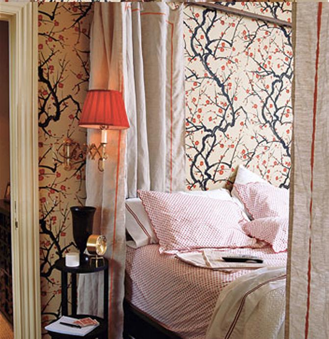 Bedroom Bench Sale Bedroom Ideas Chic Elegant Bedroom Wall Decor Red Bedroom Interior: Sara Ruffin Costello, Interior Designer Extraordinaire (50 Favorites For Friday #220