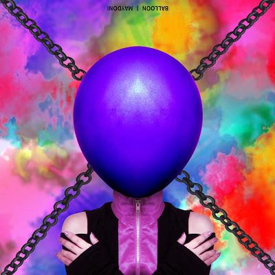MAYDONI - Balloon.mp3