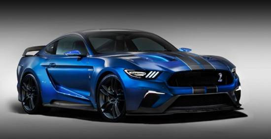 2018 ford mustang price. interesting price intended 2018 ford mustang price