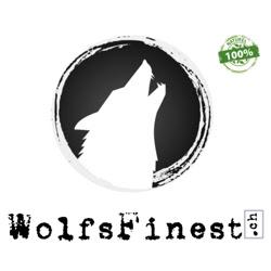 WolfsFinest.ch