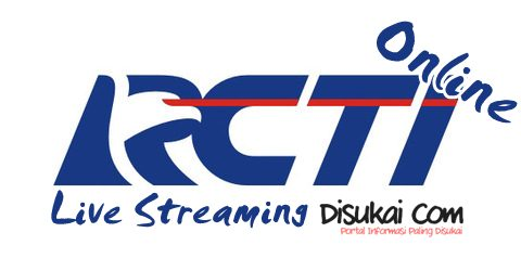 RCTI Line TV Streaming