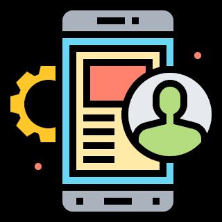 criar aplicativo para empresa