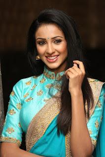 Majnu fame Priyashri sizzling pics 024.jpg