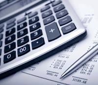 Pengertian Accounting Product and Service, dan Jenisnya