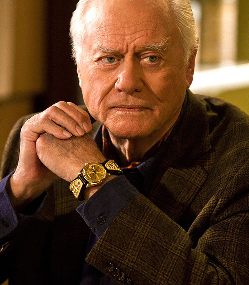 what is the role of larry Known best for his role as dastardly oil tycoon jr ewing on dallas, larry hagman became one of the highest-paid actors on the small screen during his 60-plus-year-long acting career, leaving an indelible stamp on the entertainment industry.