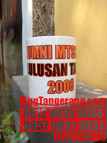 SOUVENIR ULTAH ANAK 5 TAHUN JAKARTA
