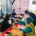 Karyawan Freeport yang Turun-Naik Tembagapura Wajib Rapid Test Antigen