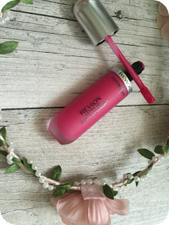 revlon ultra hd matte lip colour obsession review