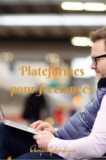 Top sites pour freelances